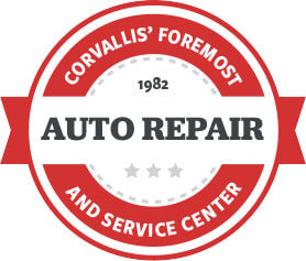 Auto Repairs in Corvallis, OR | London's Automotive